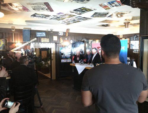 Promi Rummel in Purkersdorf – Kultursommer Programm 2018