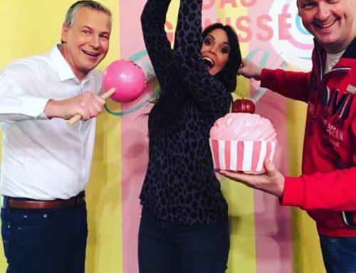 HSE 24 Extra feiert 10. Geburtstag!