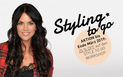 Styling-to-Go-www.martinareuter.com