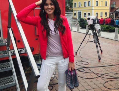 """""""Guten Morgen Österreich"""" ORF 2.8.2019 aus Sankt Michael im Lungau"""