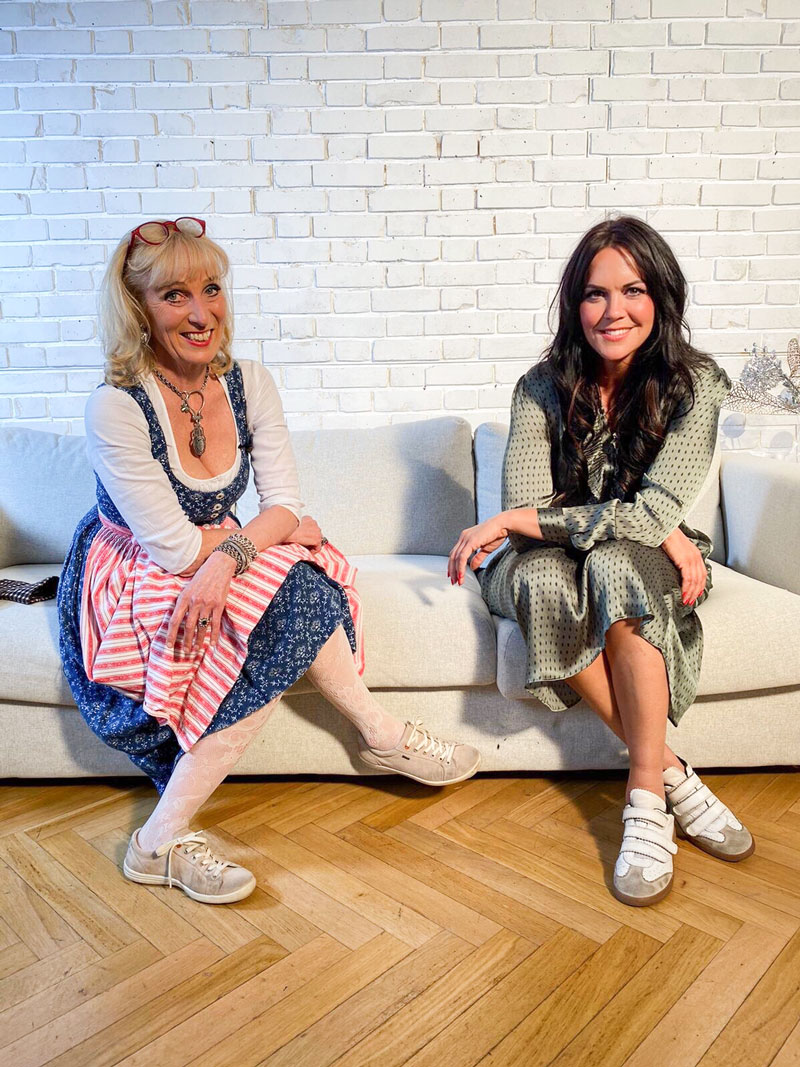 Gigga-Neunteufel-Fashiontalk-Martina-Reuter