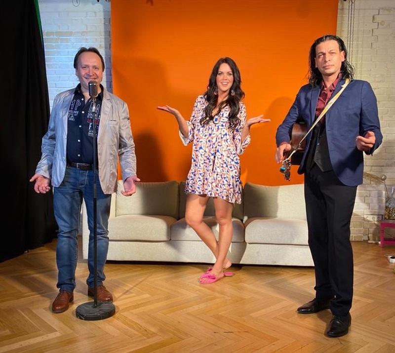 Fashiontalk-mit-Erik-Arno-und-Domenico-Limaordo