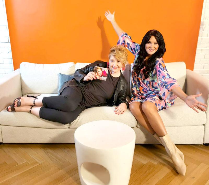 Karin-Bachner-Fashiontalk-Martina-Reuter